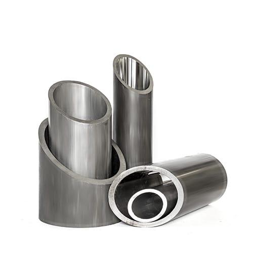 Труби для гідроциліндрів