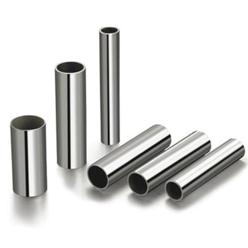 stainless-steel-precision-tubes24419291240