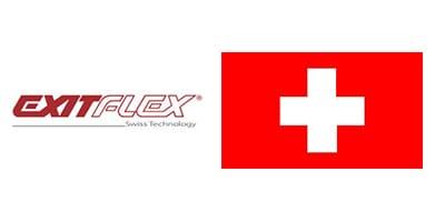 exitflex-