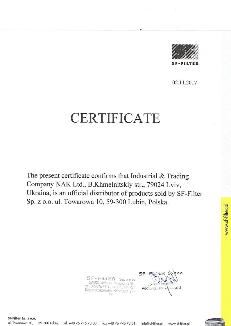 SF_Distributor_Certificate
