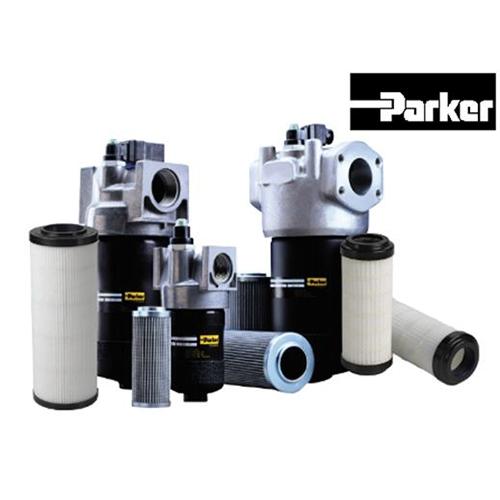 Гидравлические напорные фильтры